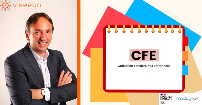 CFE 2020