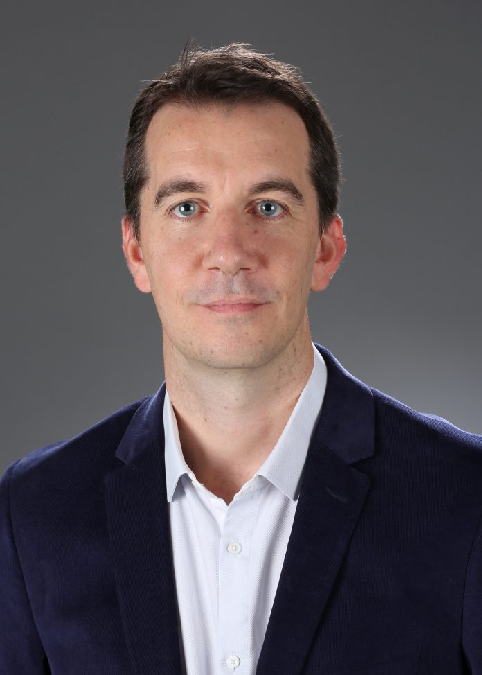 Sylvain MALARTRE