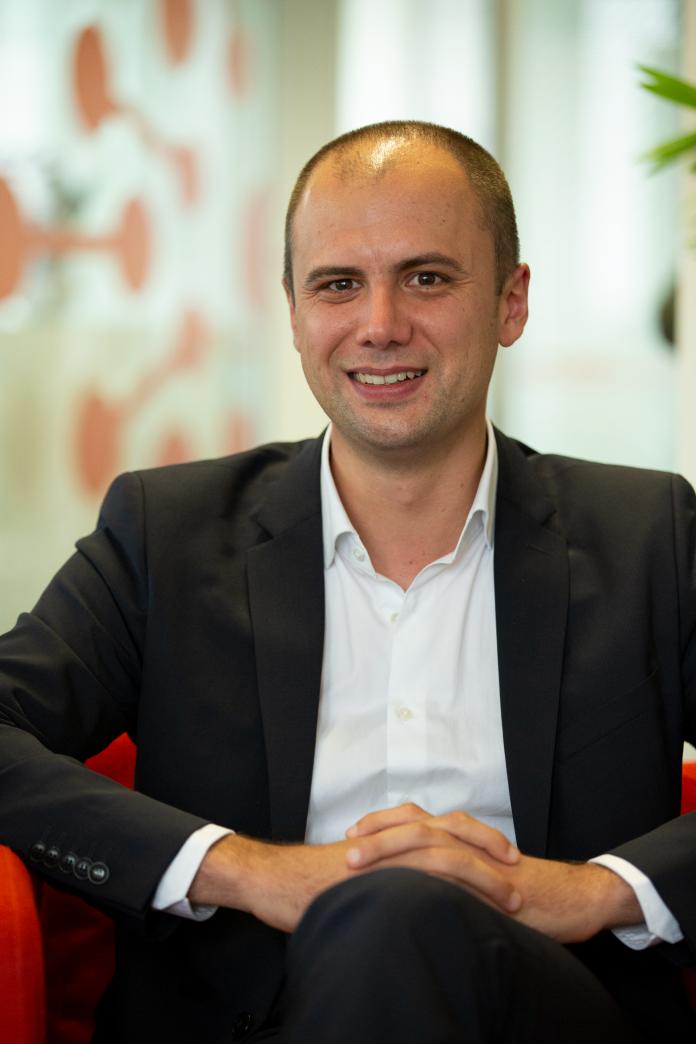 Adrien Gauthier