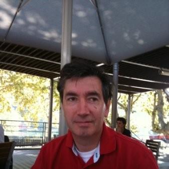 Emanuel Bove - Coméva