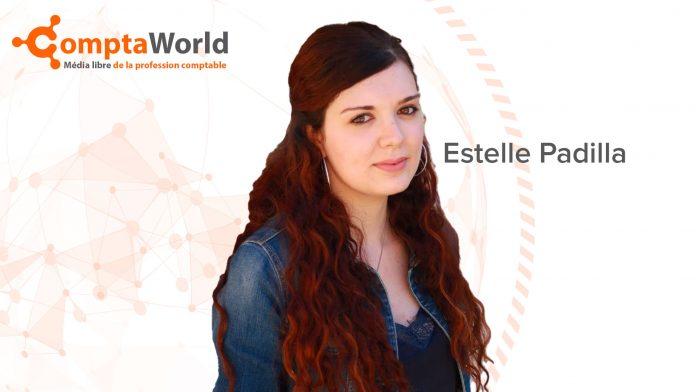 Estelle Padilla