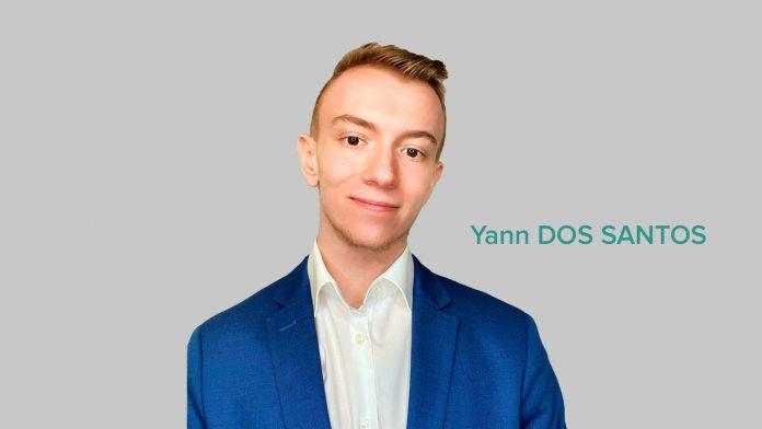 Yann Dos Santos