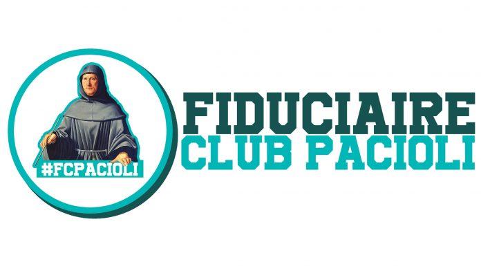 Fiduciaire Club Pacioli