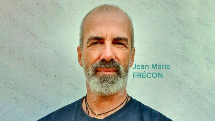 Jean Marie Frécon